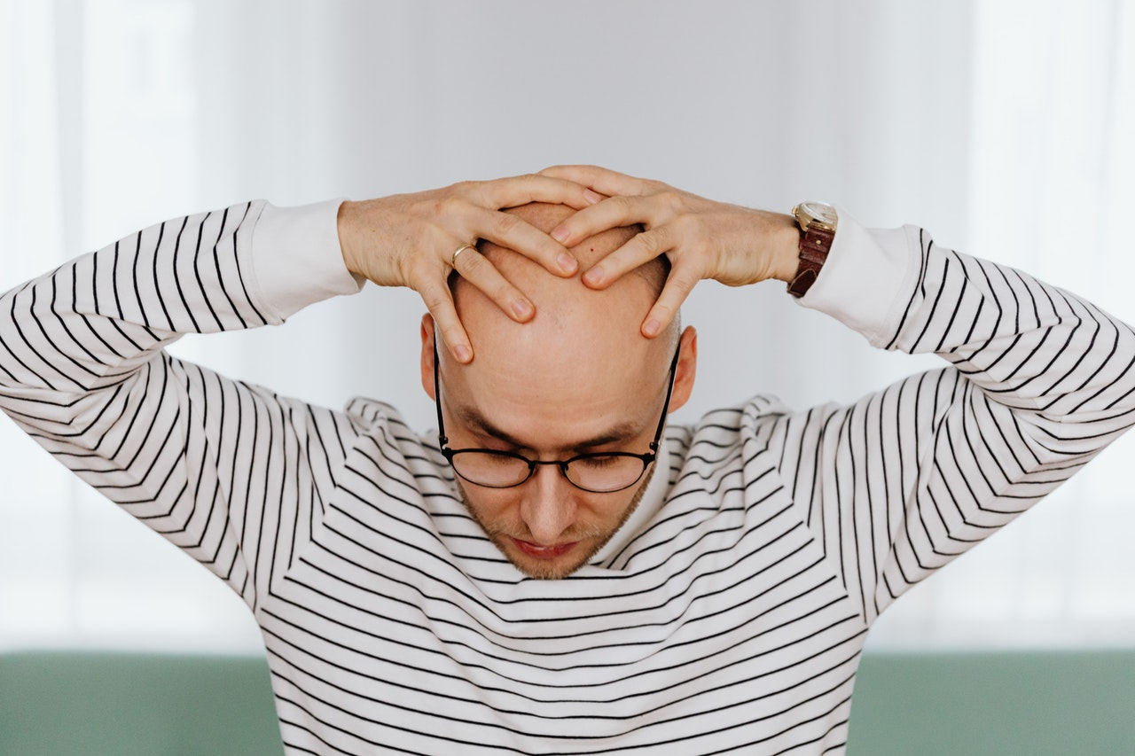 Psychotherapie Amersfoort